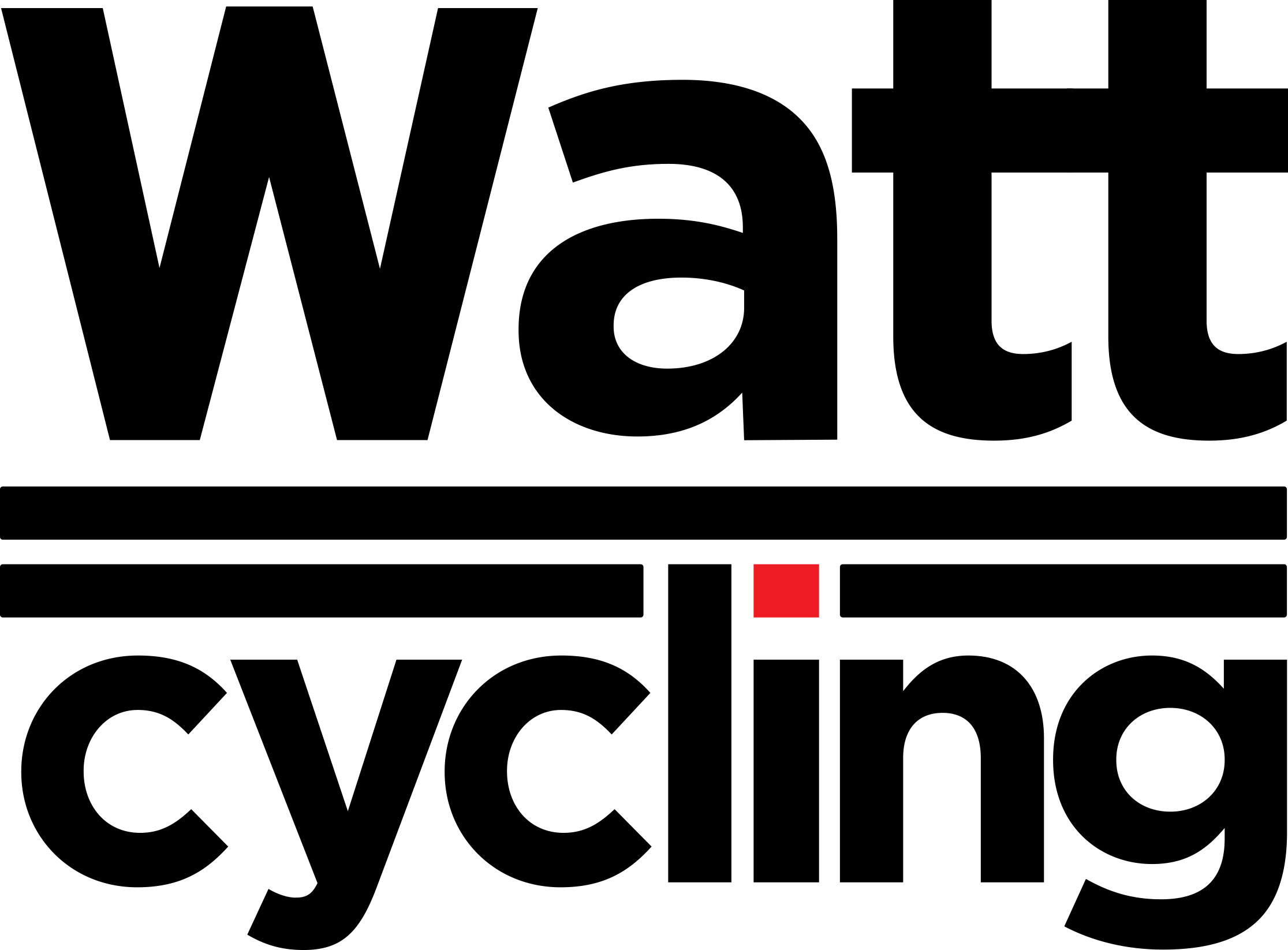 WattCycling.nl